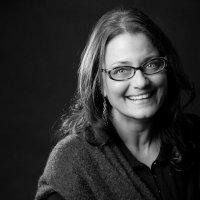 Angela Garbot | Social Profile