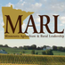 MARL Program's Twitter Profile Picture