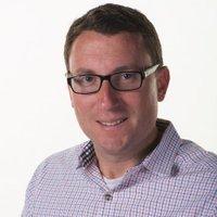 Chris Olenik | Social Profile