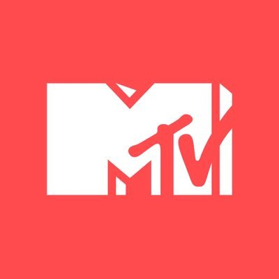 MTV Comics Social Profile