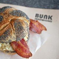 bunksandwiches   Social Profile