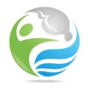 Photo of SocialPlastic's Twitter profile avatar