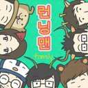 Photo of RunningManGuest's Twitter profile avatar