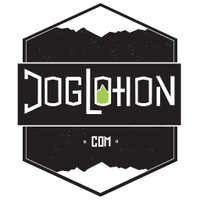 Doglotion Ski Mag | Social Profile