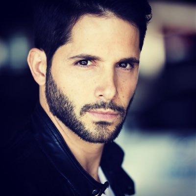 Lucas Velásquez Social Profile