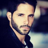 Lucas Velásquez | Social Profile