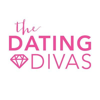 Dating divas just the two of us