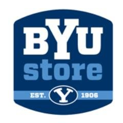 BYU Store | Social Profile