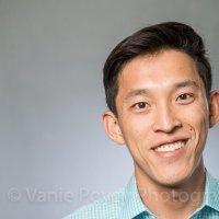 Benny Kim | Social Profile