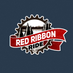 Red Ribbon Ride's Twitter Profile Picture