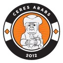 Ceres Arabs