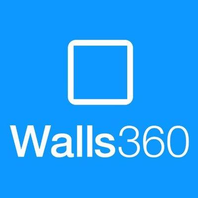 Walls360 | Social Profile