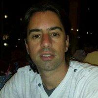 Alexandre Thenorio | Social Profile