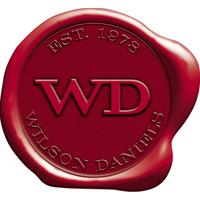 Wilson Daniels | Social Profile