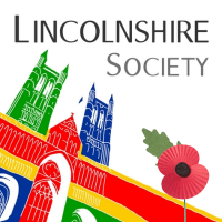 Lincolnshire Society   Social Profile