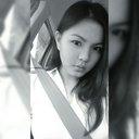 Yingyee_01 (@01Yingyee) Twitter