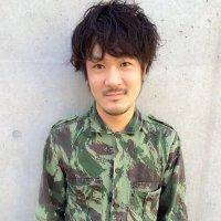 森 透 | Social Profile