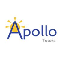Apollo Tutors
