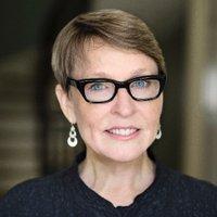 Helen Klein Ross | Social Profile