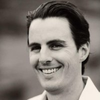 Andrew C. Mitchell | Social Profile