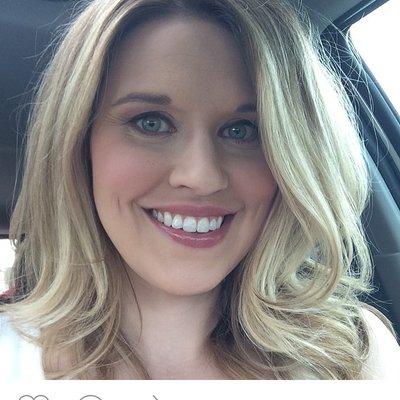 Carol McBee | Social Profile