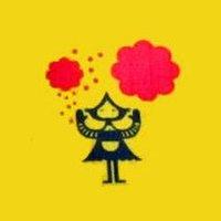 Toots McGullicutty | Social Profile
