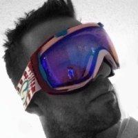 Darren Buckley | Social Profile