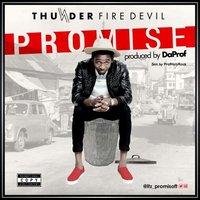 @Promise_Eze_430