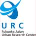 URCFukuoka