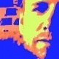 Tom Wyland | Social Profile