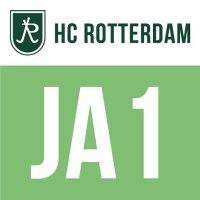 HCRotterdamJA1