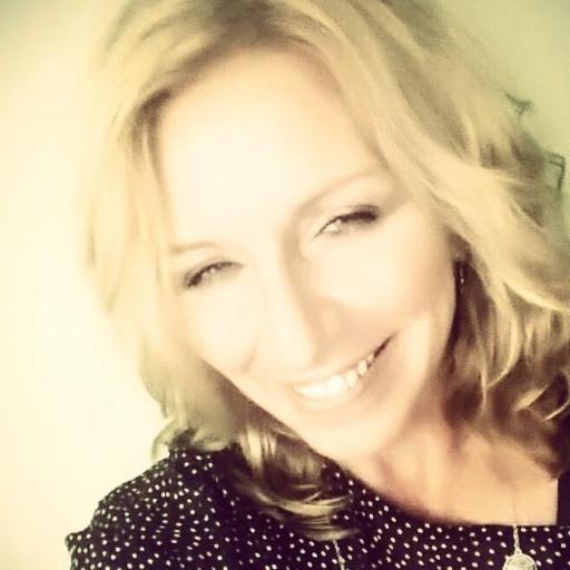 Michele Lorito-Chase Social Profile