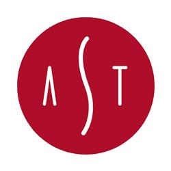 Akademi Saç Terapi  Twitter Hesabı Profil Fotoğrafı