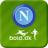 bold_napoli