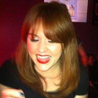 Lauren O | Social Profile