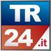 TR24.it