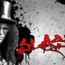 slash de sá (@01slash_) Twitter