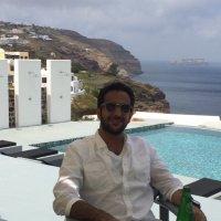 فهد العنقري ♉️ | Social Profile
