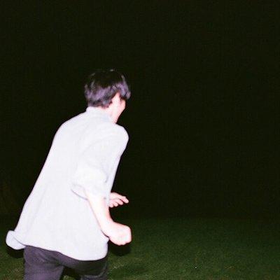 m s t w t n b | Social Profile