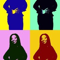 Natasha Gore | Social Profile