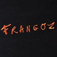 Frangoz®   Social Profile