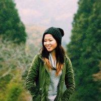 Rie Miyoshi   Social Profile