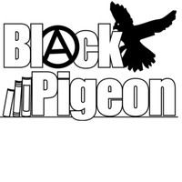 BlackPigeonDo