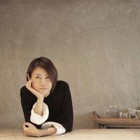 naoko Tanijiri | Social Profile