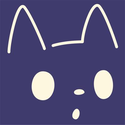 txrxcxx | Social Profile