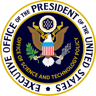 The White House OSTP Social Profile