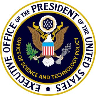 White House OSTP 44