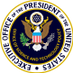 White House OSTP 44's Twitter Profile Picture