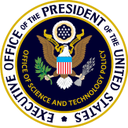 Photo of whitehouseostp's Twitter profile avatar
