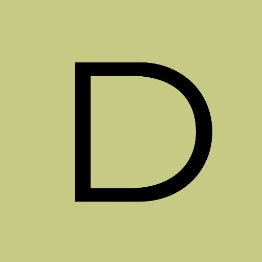 DumboNYC Social Profile